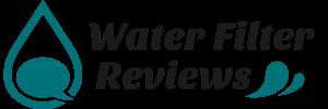 Water Filter Reviews